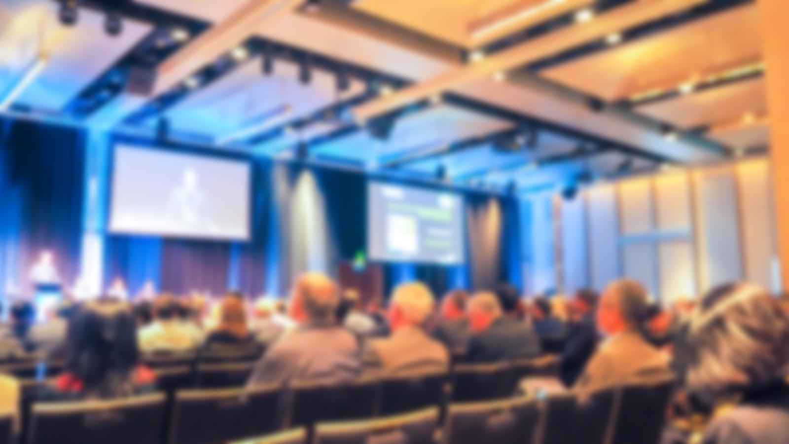 Wynajem wifi na event i konferencję