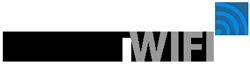 EventWifi - wynajem wifi na eventy i konferencje. Wynajem internetu.