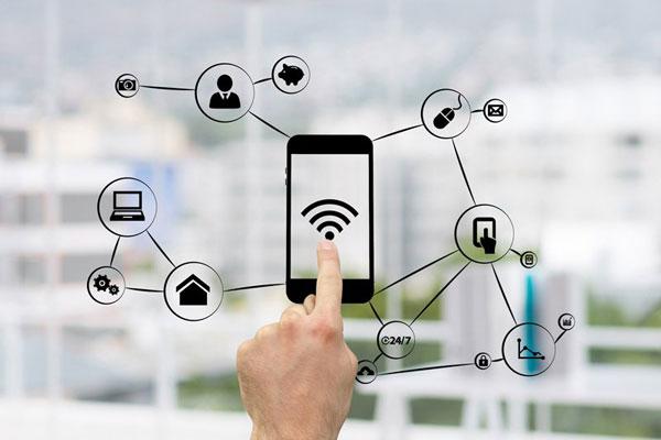 internet i wifi na event i konferencje, wynajem wifi, wynajem internetu